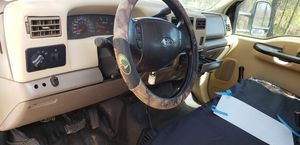 Ford f450 turbo disel for Sale in Lawrenceville, GA