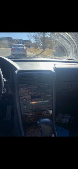Lexus LS 400 for Sale in Aurora, CO