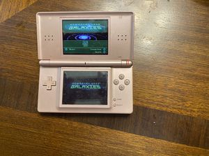 Nintendo DS Lite for sale for Sale in Winter Haven, FL