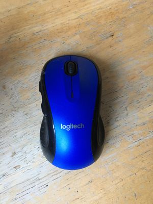 Wireless mouse (with batteries) for Sale in Glendora, CA