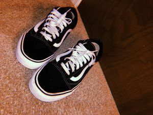 Vans for Sale in Stamford, CT