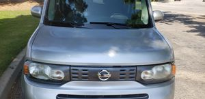 2011 nissan cube for Sale in Montclair, CA