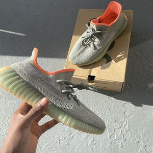 "Yeezy 350 ""Desert Sage"" for Sale in Washington, DC"