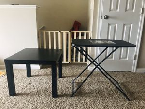 Tables for Sale in Westerville, OH