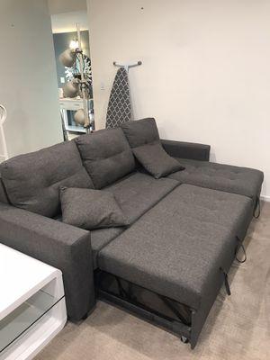 Sofa for Sale in Garden Grove, CA