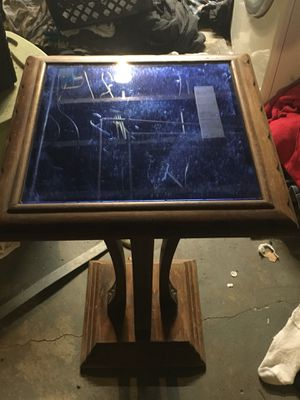 Antique table for Sale in Mount Lebanon, PA