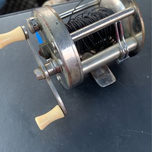 South Bend Reel for Sale in Carmichael, CA