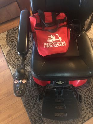 Mobility scooter for Sale in Payson, AZ