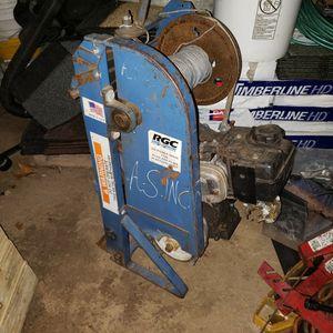 Hoist Power Motor for Sale in Fanwood, NJ