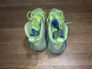 Nike Foams for Sale in Hampton, GA