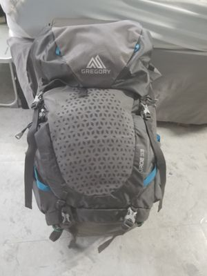 Gregory Jade 53L Etheral Gray - Women's XS/SM for Sale in Colorado Springs, CO