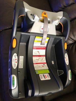 car seat for Sale in Ormond Beach, FL