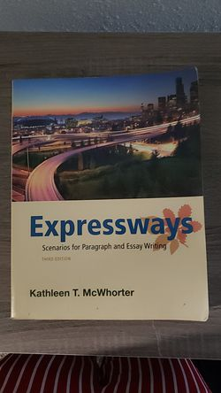 Expressways for Sale in St. Louis,  MO