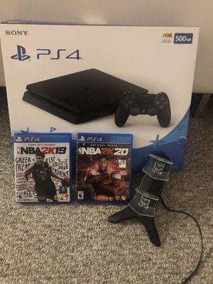 PlayStation 4 for Sale in Alafaya, FL