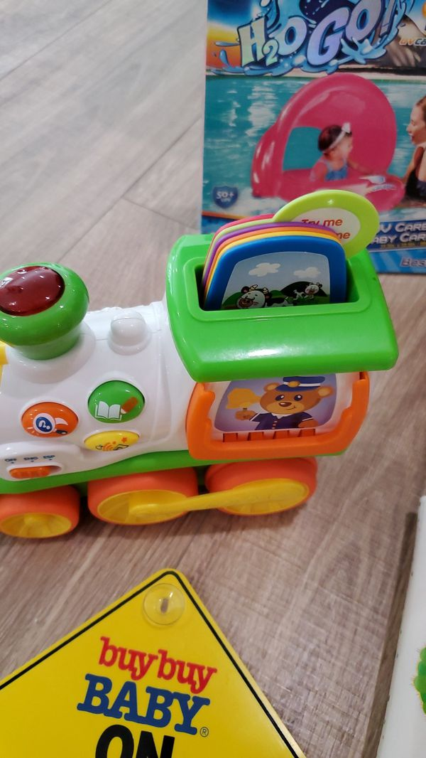 $20 Everything Kids Baby Toys