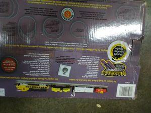 Trin elentrico en buenas condiciones for Sale in Moreno Valley, CA
