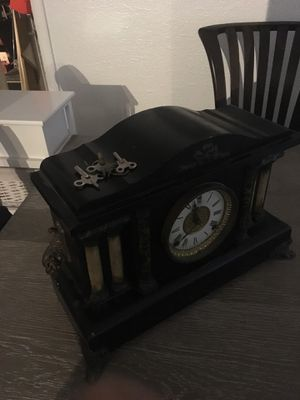 Clock for Sale in Denver, CO
