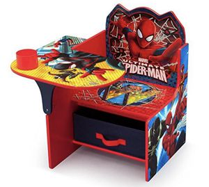 Spider-Man desk for Sale in Hayward, CA
