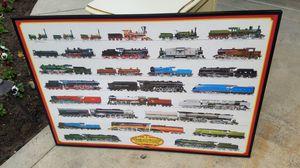 Nice frame for Sale in Modesto, CA