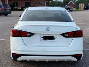 2019 Nissan Altima for Sale in Sugar Land, TX