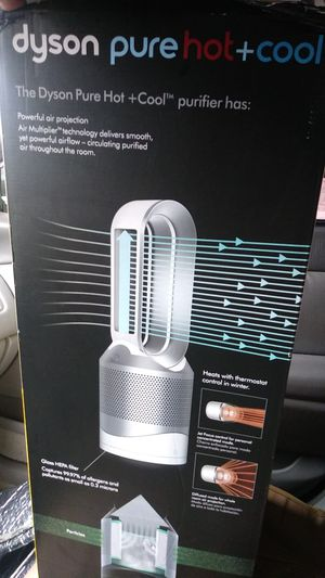 Dyson for Sale in Kapolei, HI