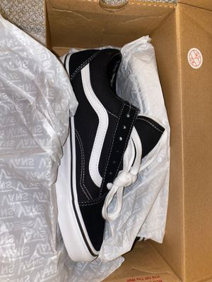 Vans Old Skool for Sale in Los Angeles, CA