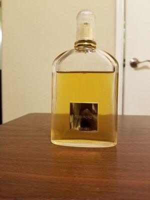 Men's Fragrance/Cologne Tom Ford for Men EDT 3.4 for Sale in San Diego, CA