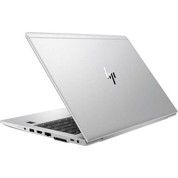 "HP Elitebook 840 G5 - 14"" Laptop Intel i7-8550U 1.80GHz 16GB Ram 512GB SSD Windows 10 Pro"