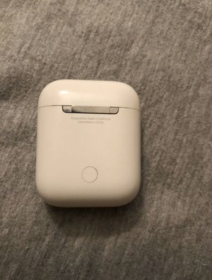 Air pods for Sale in Hanford, CA