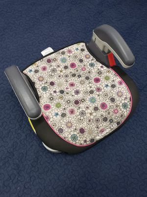 Graco Booster Seat for Sale in Chicago, IL