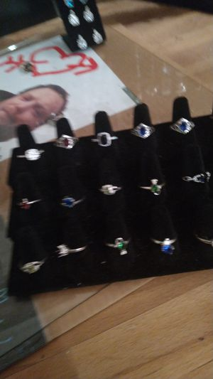 Rings for Sale in Spindale, NC