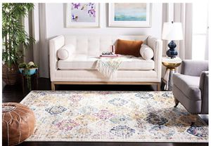 Brand new area rug modern looking for Sale in Fullerton, CA