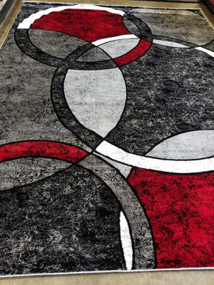 8x11 area rug for Sale in Whittier, CA