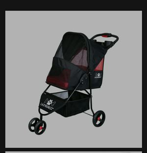 Dog Stroller for Sale in North Versailles, PA