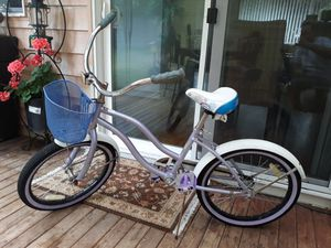VERY NICE BYCICLE for KID'S for SALE for Sale in Bellevue, WA
