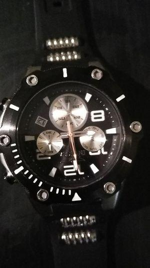 Invicta wristwatch for Sale in Providence, RI