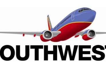 $75 Southwest Airlines Credit - Exp At End Of April for Sale in Orlando,  FL