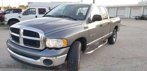 Dodge RAM for Sale in Dallas, TX