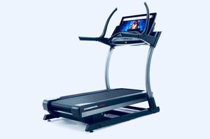 NordicTrack X32i Treadmill for Sale in Lebanon, PA