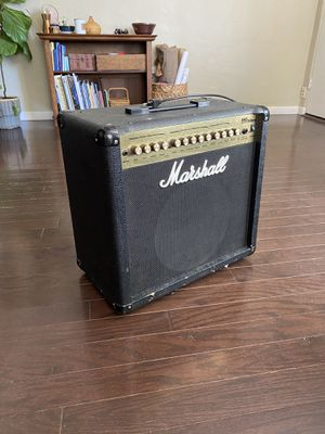 Marshall Amplifier for Sale in Phoenix, AZ