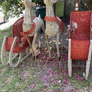Poco Huso for Sale in Fontana, CA