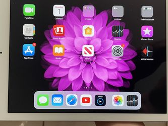 iPad Air 32GB for Sale in Bonita Springs,  FL