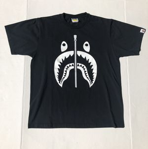 Bape shirt for Sale in Silver Spring, MD