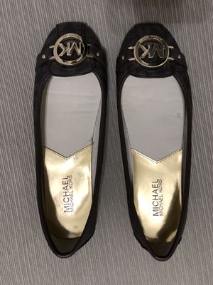 Michael Kors Shoes- Size 7.5, New for Sale in Virginia Beach, VA
