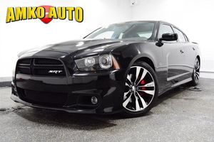 2013 Dodge Charger for Sale in Waldorf, MD