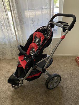 Stroller (Contours) for Sale in Aurora, IL
