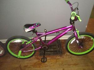 Bicicles good for Sale in Grand Rapids, MI