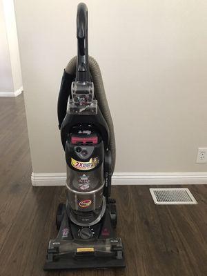 Bissell Pet Hair Eraser Vacuum for Sale in Riverside, CA