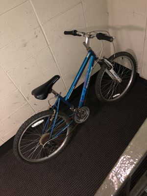 Road Master Mountain Bike for Sale in Colesville, MD