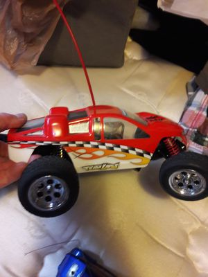 HOBBY CAR enthusiasts!!! Deal of a lifetime!!! for Sale in Oregon City, OR